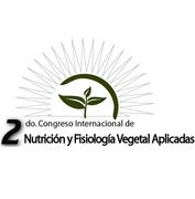 Capacitacion agrícola