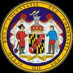 Maryland OAS