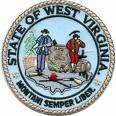 Patriots for America - West Virginia