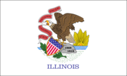 Patriots for America - Illinois