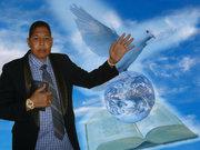 Iglesia Comunidad Cristiana Casa de Oración Cristo Vivo