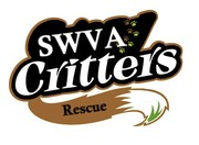 SWVA FUZZY CRITTERS RESCUE