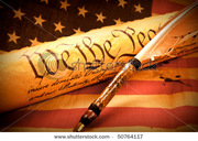 Breathing Life into the Constitution