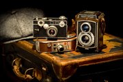 Using Photography and Art as Primary Sources