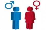 Gender and the Constitution
