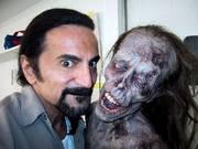 Tom Savini/Horror Make-up Effects