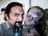 Tom Savini/Horror Make-u…