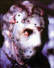 Jason Voorhees Fan Group