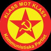 KOMMISSAR KOUNCIL