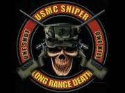 Sniper Elites