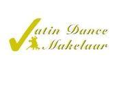 Latin Dance Makelaar
