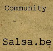 Community België