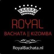 Bachata Lounge