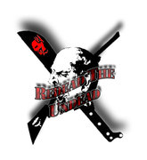 REDEAD THE UNDEAD (STORE)