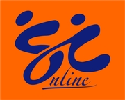 SalsaClubOnline Team