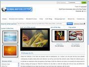 Global Art Collectors