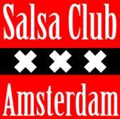 Community Amsterdam