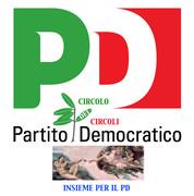 Sezione Lazio di INSIEME PER IL PD
