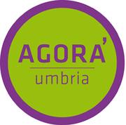 agoraumbria