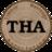 Timber Heritage Associat…