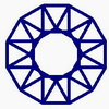 Logo & Επιμόρφωση Εκπαιδευτικών
