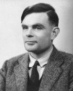 Turing-Team-1