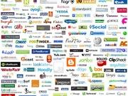 Εργαλεία Web 2.0