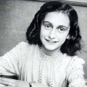 B'NAI MITZVÁ - Núcleo de Adolescentes Judeus Humanistas