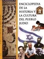 Enciclopedia de la cultura judía