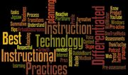 Best Practices and Differentiated Instruction