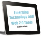 Web 2.0 / Emerging Technology