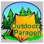 Outdoor Paragon