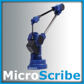 MicroScibe