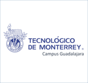 TEC de Monterrey-Guadala…