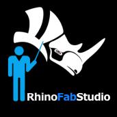 RhinoFabStudio Online Tr…