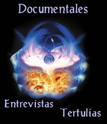 CINE y DOCUMENTALES DIDA…
