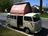 American VW Dormobile Ow…