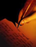 Poesia e Literatura