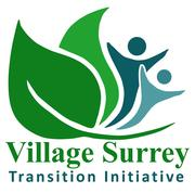 Village Surrey Transition Initiative