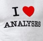 Meta-Analytic Analyses and Interpretations Thereof