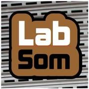 Lab de Som