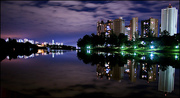 LdG Londrina