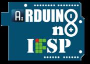 Arduino no IFSP