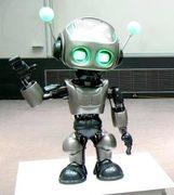 Clube de robótica de Parauapebas-Pa