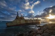 Δεν φοβάμαι τις θύελλες γιατί έτσι μαθαίνω πώς να κουμαντάρω το πλοίο μου-Louisa May Alcott