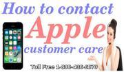 apple id reset, 1-800-436-6070, forgot apple id, forgot apple id password, apple id locked