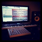 Maschine Mk2/ FL studio10