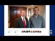 Proof: Rand Paul Is Controlled Opposition?