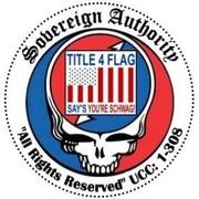 Sovereignty Press