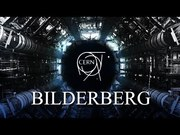Why Is CERN Going to Bilderberg This Year?